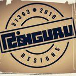 TIMBGURU  DESIGNS