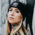 Tina Puedmag Toronto Tattoos