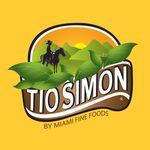 TIO SIMON FOODS
