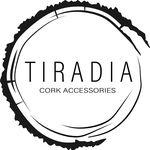 Tiradia: Vegan Lifestyle Brand