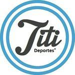 Titi Deportes
