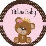 Titikas baby 🧸