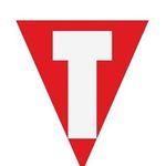 TITLE Boxing Club FV