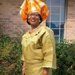 Terrell Jason 🇱🇷