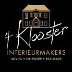 't Klooster Interieurmakers