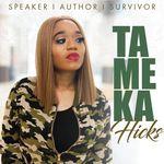 Tameka Hicks