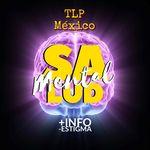 TLP México