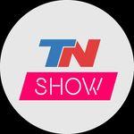 TN Show