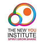 The New You Institute