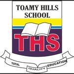 Toamy Schools
