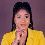 Oluwatobi Rebecca Adetona
