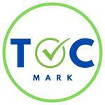 TOC Mark™