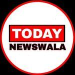 Today Newswala