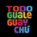 Gchu EntreRios Turismo📍