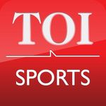 The Times of India | Sports