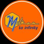 milkantoinfinity