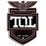 TOL Designs - Bagger Parts