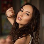 tolgonai_arzykeeva