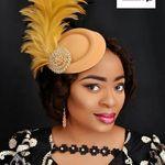 Esther Akpede Ogunlola