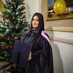 Yasmine Tonna
