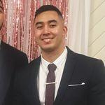 Anthony Lim (Tonton) 💯