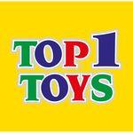 Top1Toys Aruba