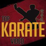 Top Karate Video