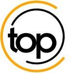 🇺🇸 NYC's Top Restaurants