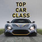 Top Car Class   Cars Supercars