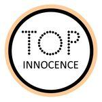 TOP INNOCENCE