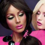 Top Makeup Society