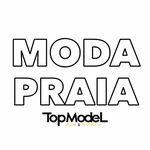 TopModeL é @thainefrance.lojas
