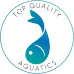 Top Quality Aquatics