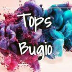 TopsBugio / Aracaju-SE