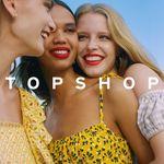 Topshop Australia