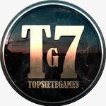 TopSieteGames eSports   Games