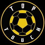 Top Touch Soccer