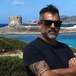 📸 Salvatore Fara 📸