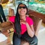 Victoria Chukwuma