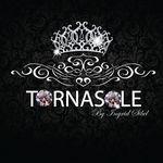 TORNASOLE