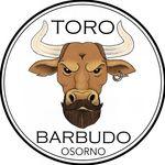 Toro Barbudo