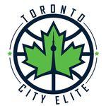 Toronto City Elite Basketball