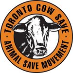 Toronto Cow Save