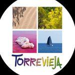 Torrevieja Turismo