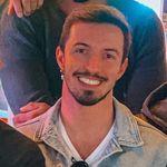 Pedro Toscan