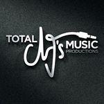 Total DJs Music Productions