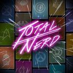 Total Nerd