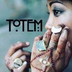 T0TEM Boutique