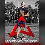 Antonio Piñero🎩