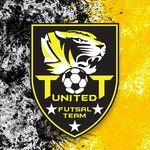 TOT UNITED FUTSAL CLUB